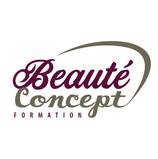 logo-beaute-concept