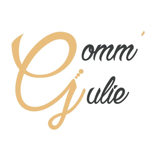 logo-commjulie