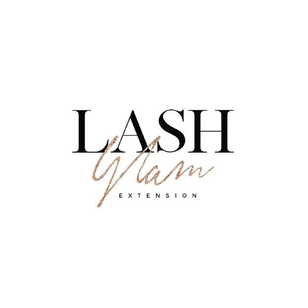 logo-lash-glam