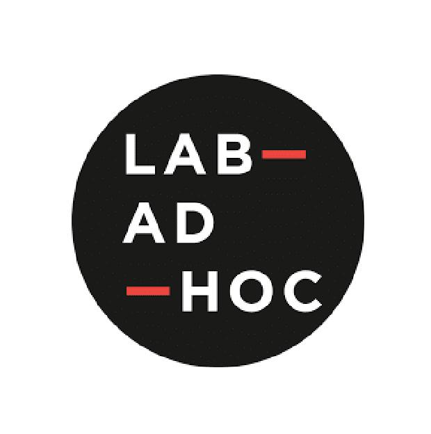 logo-lbdh