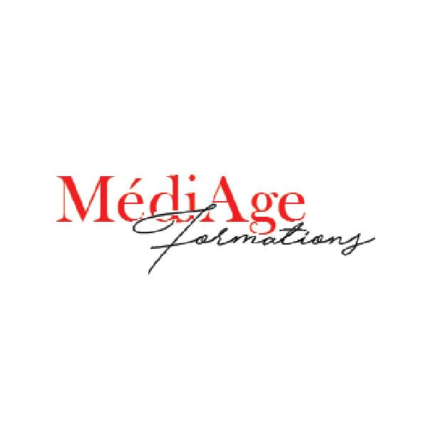 logo-mediage-