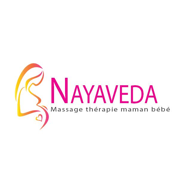 logo-nayaveda-