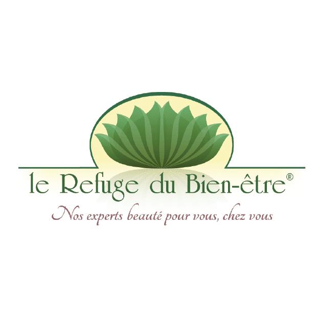 logo-refuge-be