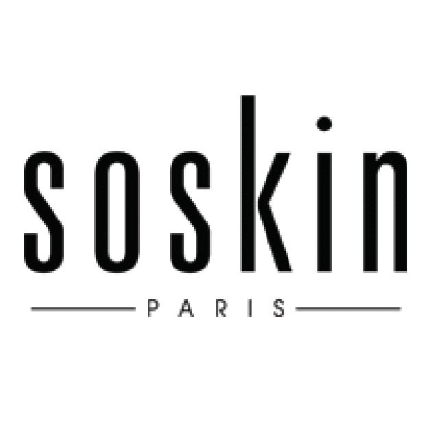 logo-soskin-