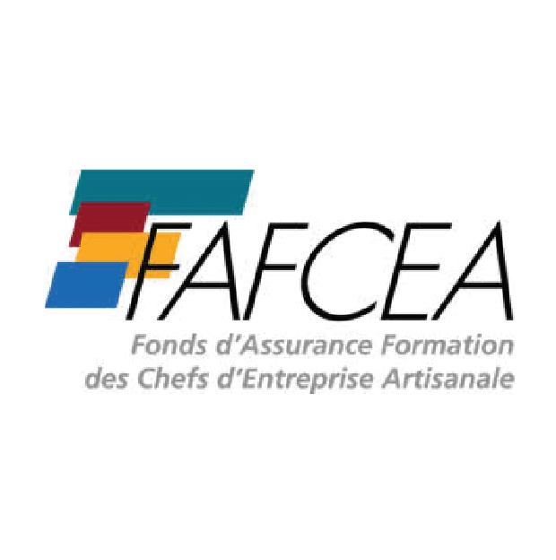 logo-fafcea